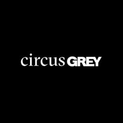 circusgrey